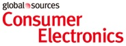 Global Sources: Consumer Electronics 2017