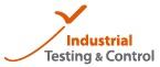 Industrial Testing & Control