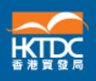 Hong Kong Electronics Fair 2015 (Spring edition)